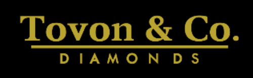 tovon-jewelers-dallas-pa_logo