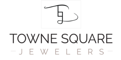 towne-square-jewelers-charleston-il_logo