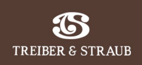 treiber-and-straub-brookfield-wi_logo