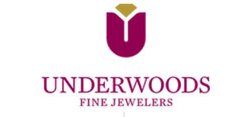 underwoods-college-jewelers-fayetteville-ar_logo