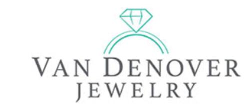 van-denover-jewelry-oelwein-ia_logo