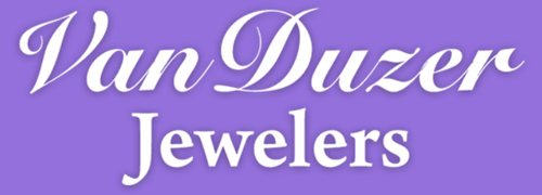 van-duzer-jewelers-ottawa-il_logo
