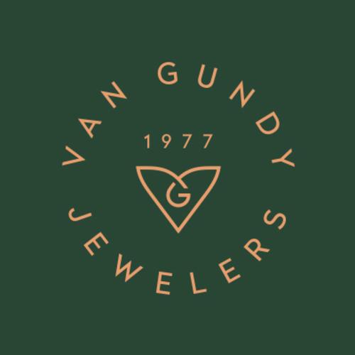 van-gundy-jewelers-camarillo-ca_logo