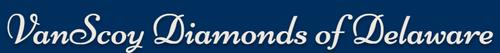 van-scoy-diamonds-of-delaware-newark-de_logo