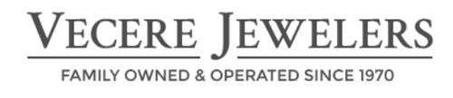 vecere-jewelers-lambertville-nj_logo