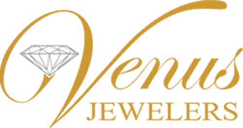 venus-jewelers-franklin-township-nj_logo