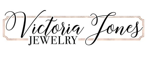 victoria-jones-jewelry-amarillo-tx_logo