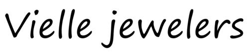 vielle-jewelers-new-york-ny_logo