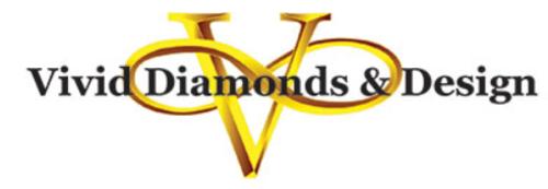 vivid-diamonds-and-designs-bay-village-oh_logo