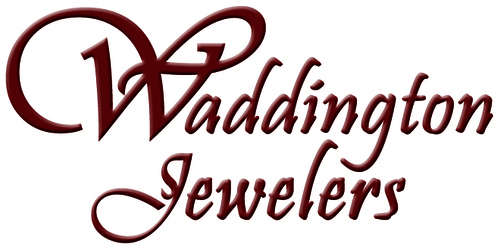 waddington-jewelers-and-engraving-bowling-green-oh_logo