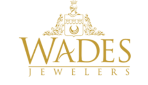 wades-jewelers-gibsonville-nc_logo