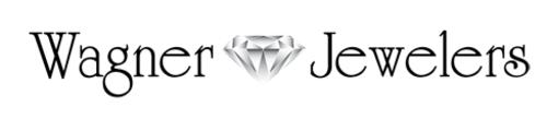 wagner-jewelers--marysville-wa_logo