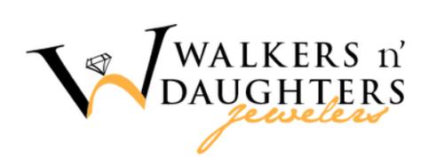 walkers-n-daughters-jewelers-bismarck-nd_logo