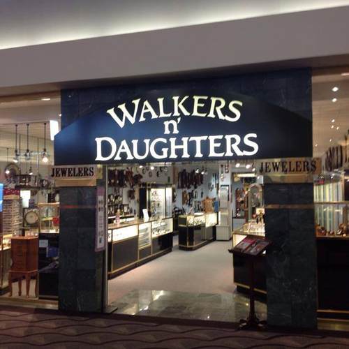 Walkers N Daughters Jewelers