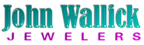wallick-john-jewelers-sun-city-az_logo