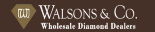 walsons-and-co-cordova-tn_logo