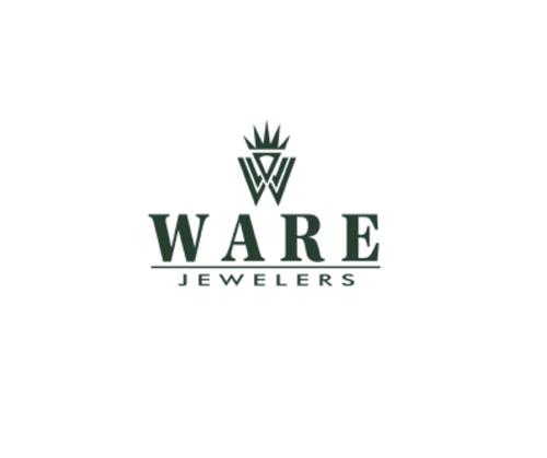 ware-jewelers-auburn-al_logo