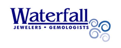 waterfall-jewelers-waterford-township-mi_logo