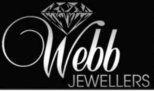 webb-jewelers-winchester-in_logo