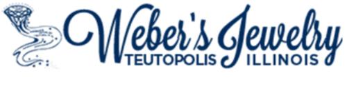 webers-jewelry-teutopolis-il_logo