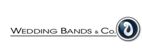 wedding-bands-and-company-chicago-il_logo