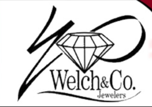 welch-and-co-jewelers-north-syracuse-ny_logo