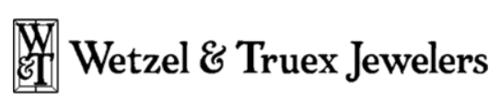 wetzel-and-truex-jewelers-norfolk-ne_logo