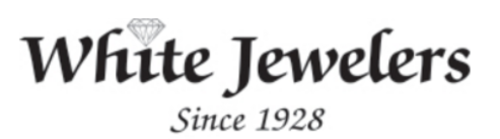 white-jewelers-wooster-oh_logo