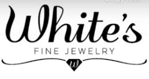 whites-fine-jewelry-fairmont-wv_logo