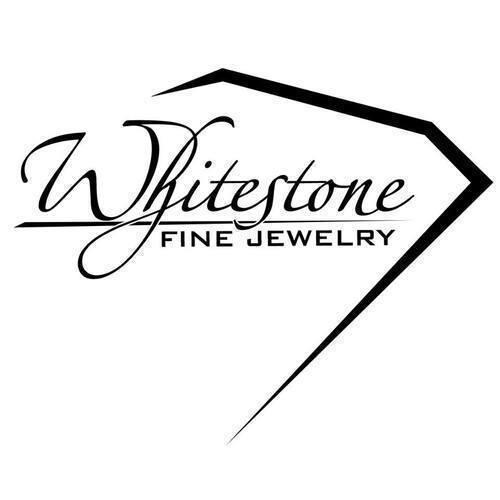 whitestone-jewelry-cedar-park-tx_logo
