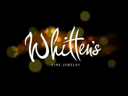 whittens-fine-jewelry-wilmington-de_logo