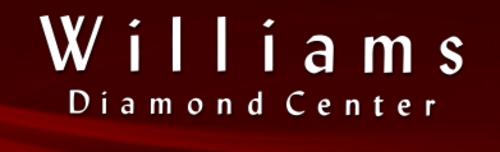 williams-diamond-center-mankato-mn_logo