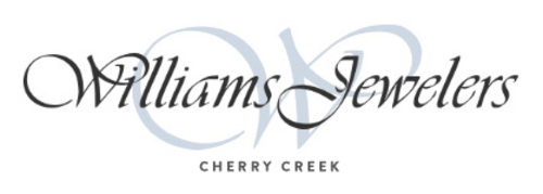 williams-jewelers-of-brookridge-englewood-co_logo