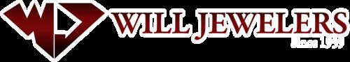 wills-jewelers-fort-wayne-in_logo