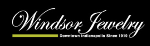 windsor-jewelry-co-indianapolis-in_logo