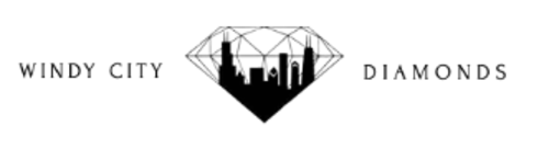 windy-city-diamonds-chicago-il_logo
