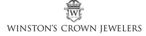 winstons-crown-jewelers-newport-beach-ca_logo