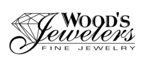 woods-jewelers-mount-pleasant-pa_logo