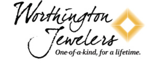worthington-jewelers-columbus-oh_logo