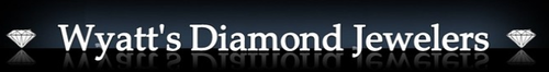 wyatts-diamond-jewelers-monroe-wa_logo