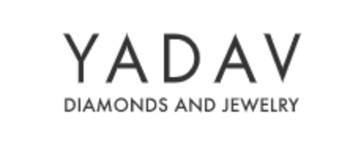 yadav-diamonds-and-jewelry-san-francisco-ca_logo