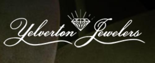 yelverton-jewelers-warner-robins-ga_logo