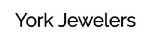 york-jewelry-york-ne_logo