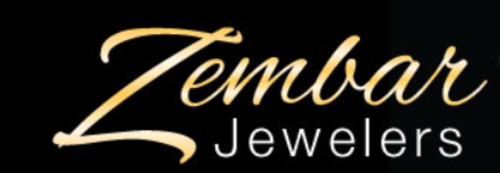 zembar-jewelers-new-lenox-il_logo